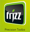 Frizz Precision Toolzz