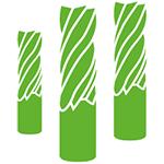 Hufnagel_Icons_Startseite_Produkt