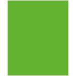 Hufnagel_Icons_Startseite_Produkt_negativ