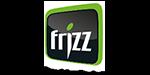 logo frizz precision toolzz