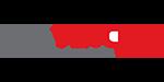 logo vargus